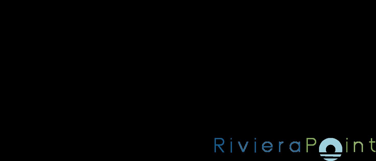 Căn Hộ The Infiniti Riviera Point quận 7